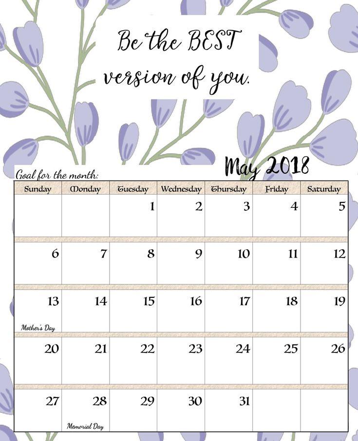 Calendar Ideas For May : Best calendar templates ideas on pinterest free