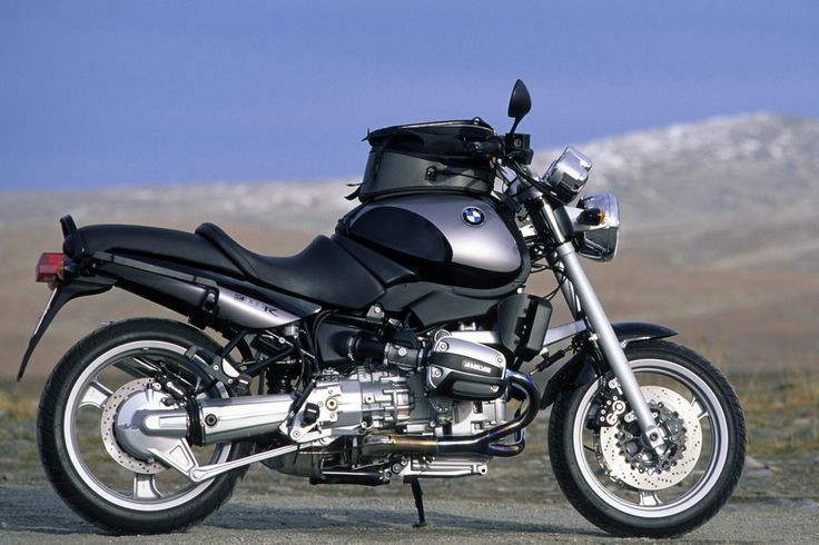 the bmw r850 r was my ultimate touring companion for many. Black Bedroom Furniture Sets. Home Design Ideas