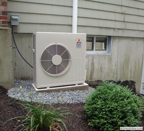 9 best mitsubishi heating & cooling images on pinterest ... mitsubishi ductless split wiring diagram mitsubishi ductless split systems wiring
