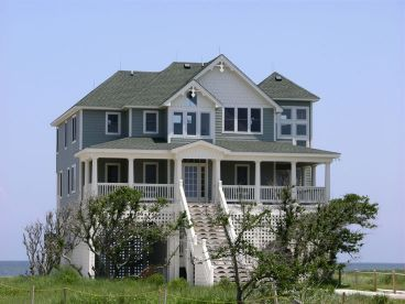 418 best Coastal Living images on Pinterest | Beach houses ...
