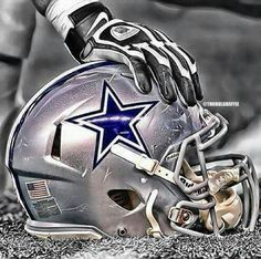 dallas cowboys wallpapers hd - Buscar con Google
