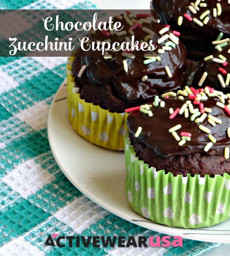 ... Eating - Desserts on Pinterest | Clean eating, Almond joy and Almonds