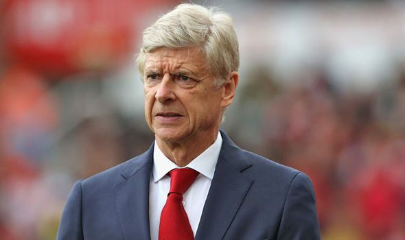 Arsene Wenger was selfish staying at Arsenal I'd sack him now - Chris Sutton   via Arsenal FC - Latest news gossip and videos http://ift.tt/2iESGwk  Arsenal FC - Latest news gossip and videos IFTTT