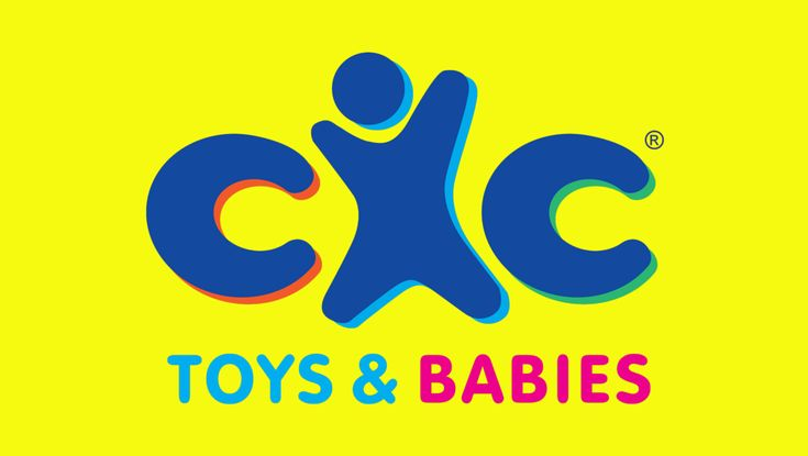 Cyprus baby shops and toy shops. Children's Toys and Baby products online. Delivery anywhere in Cyprus. Buy online from our eshop.Step 2, Little Tikes,Graco
