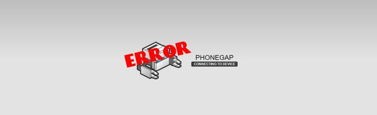 Terkadang setelah melalukan instalasi phonegap pada ubuntu, phonegap tidak berjalan sesuai dengan harapan. Masalah yang terjadi setelah phonegap dipasang pasang Ubuntu diantaranya: Saat mengetikkan…