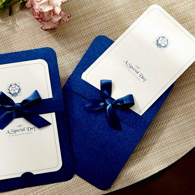 Creative Wedding Invitation Card Design Ideas Creative Wedding Invitations Ideas De Wedding Invitation Card Design Wedding Cards Creative Wedding Invitations