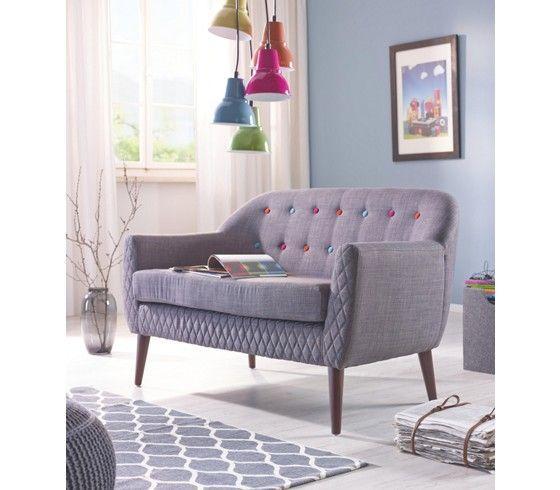 30 best images about wohnzimmer on pinterest, Esszimmer