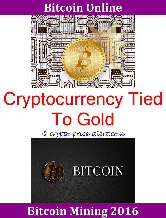 Hard Fork Bitcoin 50 Usd To Bitcoin Bw Bitcoin How Does
