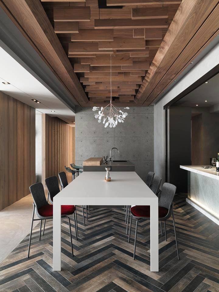 Pin De Johanna Castillo En Interior Design Dise 241 O De