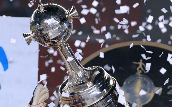 Conmebol divulga calendário com datas da Libertadores e da Copa Sul-Americana - http://anoticiadodia.com/conmebol-divulga-calendario-com-datas-da-libertadores-e-da-copa-sul-americana/