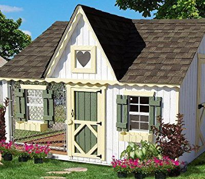 Dog Houses | Dog Supplies - Warning: Save up to 87% on Dog Supplies and Dog Accessories at Our Online Pet Supply Shop