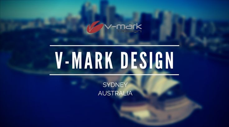 Sydney Real Estate Marketing Firm Becomes A Favourite of Property Developers