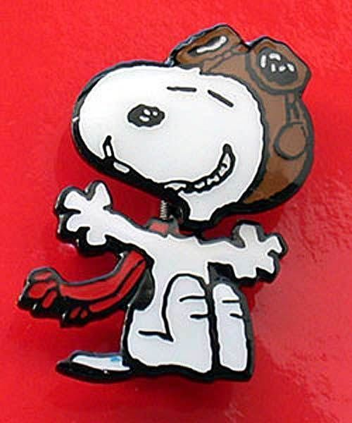 138 Best Images About Pd On Pinterest Peanuts Snoopy