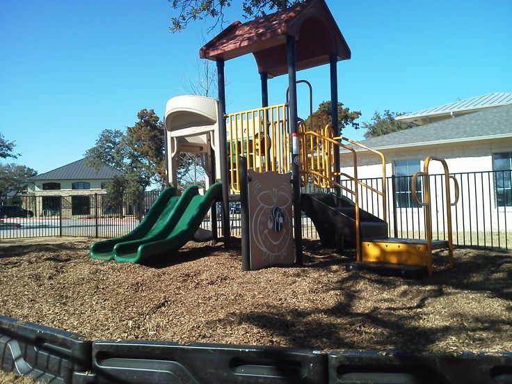 Pin by dunrite playgrounds on ps3 31070 playground for Dunrite