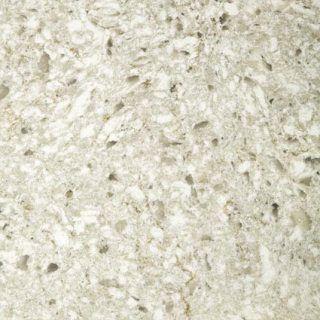 Captivating Chakra Beige Q Premium Natural Quartz Countertop By MSI Stone