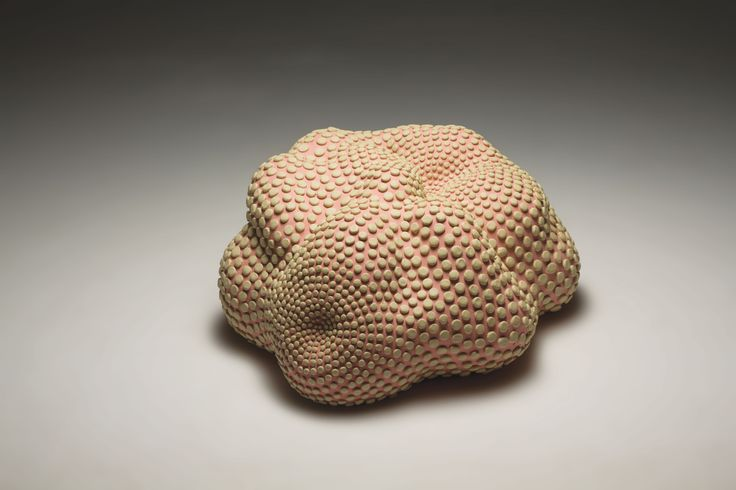 BC#21 20cm X 33cm X 26cm  Angelica Tulimiero @ Cloud Gallery Amsterdam