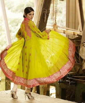 53 Best Pakistani Dresses Images On Pinterest India Fashion Indian Clothes And Indian
