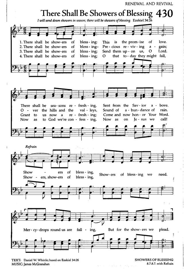 231 Best Church Songs Images On Pinterest Church Songs Sheet