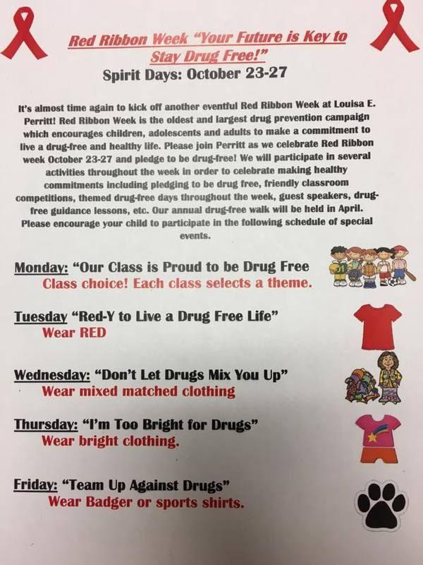 Arkadelphia Public Schools in 2020   Spirit week, School spirit