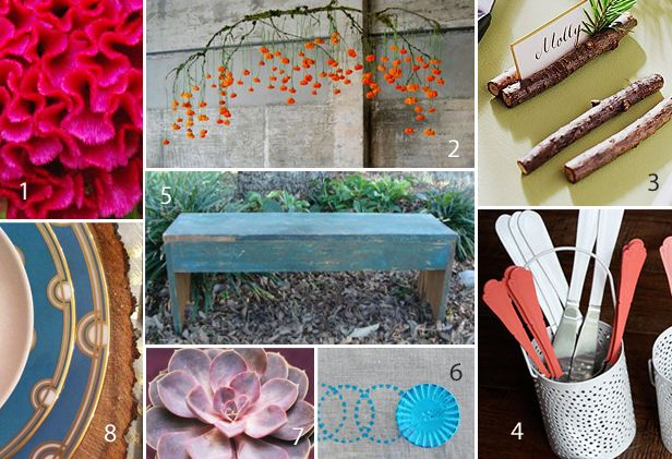 Home for the Holidays: Dining Table Moodboard (http://blog.hgtv.com/design/2013/11/09/home-for-the-holidays-dining-table-moodboard/?soc=pinterest): Holiday Ideas, Good Ideas, Entertaining Ideas, Dining Table, Decorating Ideas, Christmas Table, Design Blog, Party Ideas, Table Ideas