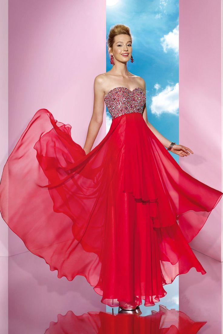 14 mejores imágenes de My Style en Pinterest | Vestidos de novia ...
