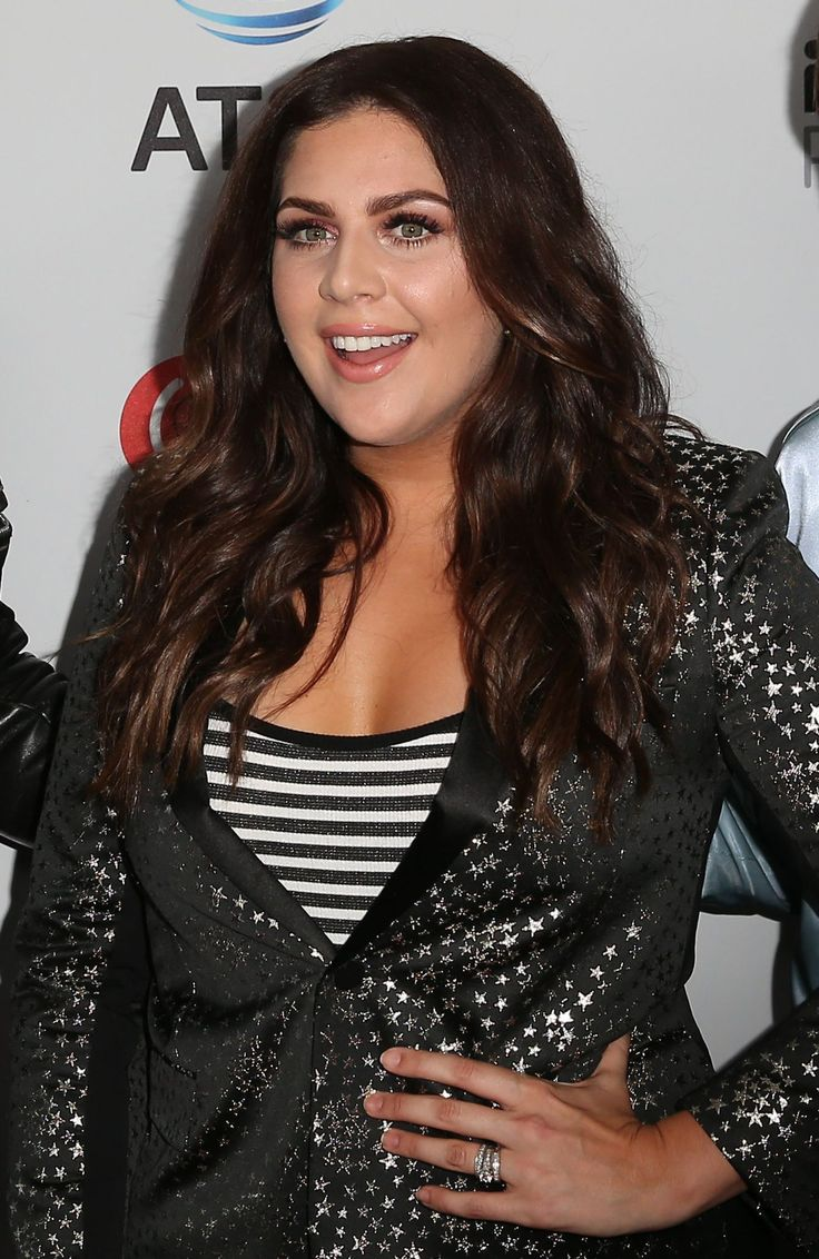 #Music Hillary Scott Performs at iHeartCountry Music Festival in Austin 05/06/2017 | Celebrity Uncensored! Read more: http://celxxx.com/2017/05/hillary-scott-performs-at-iheartcountry-music-festival-in-austin-05062017/