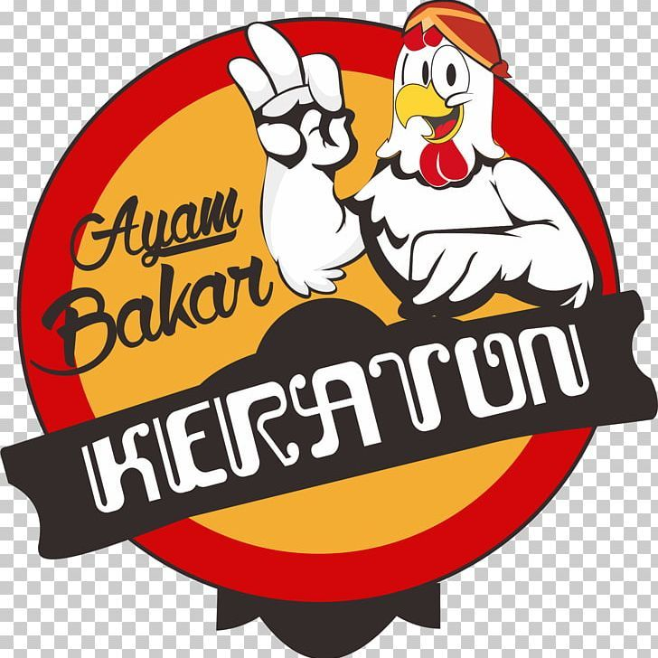 Fried Chicken Logo Rooster Png Animals Area Artwork Ayam Goreng Banner Chicken Logo Fried Chicken Rooster Art
