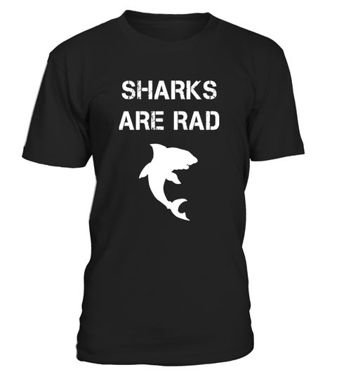 """# Shark t-shirt for men and women .  Special Offer, not available in shops      Comes in a variety of styles and colours      Buy yours now before it is too late!      Secured payment via Visa / Mastercard / Amex / PayPal      How to place an order            Choose the model from the drop-down menu      Click on """"Buy it now""""      Choose the size and the quantity      Add your delivery address and bank details      And that's it!      Tags: Do you love sharks?  If yes then this shark tee is…"""