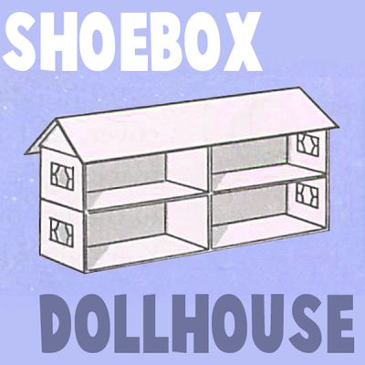 shoebox-dollhouse