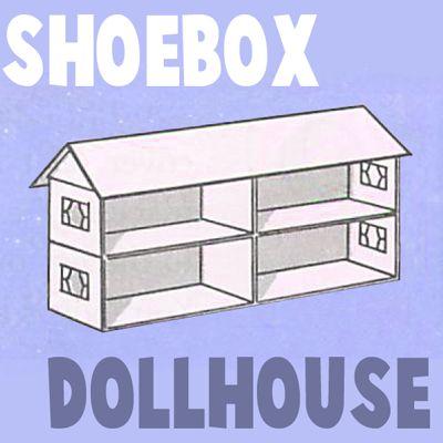 caja de zapatos-dollhouse-400x400