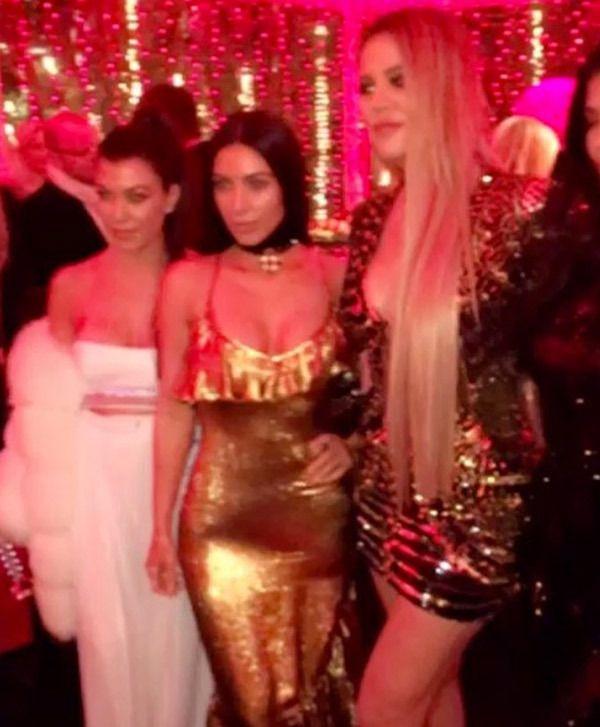 263 best Kardashian Kraziness images on Pinterest | Jenners ...