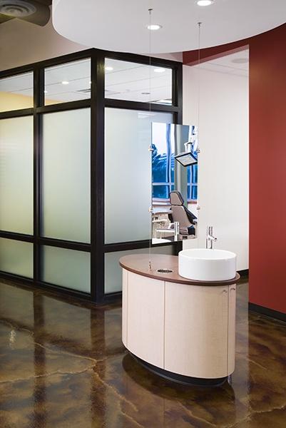 65 best consul images on pinterest clinic design design for Office design denver