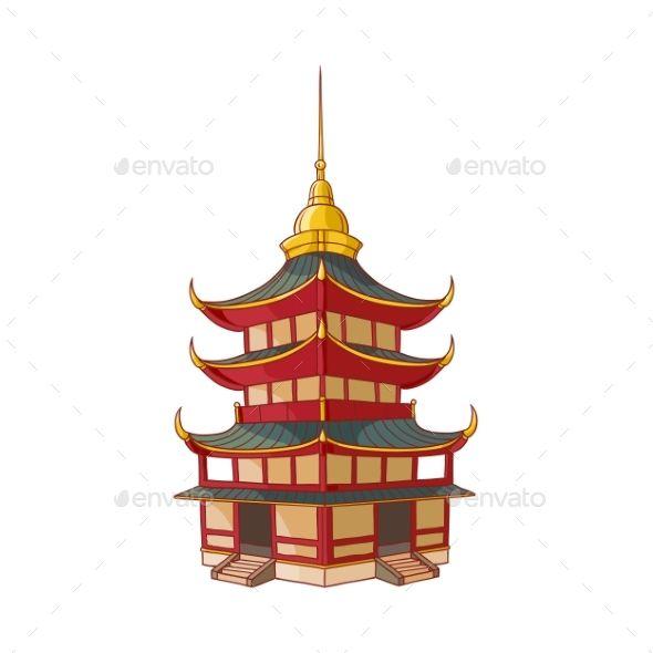 игровой автомат emperor's china