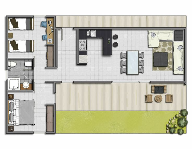 Modular Mansion Floor Plans: 17 Best Images About RPG