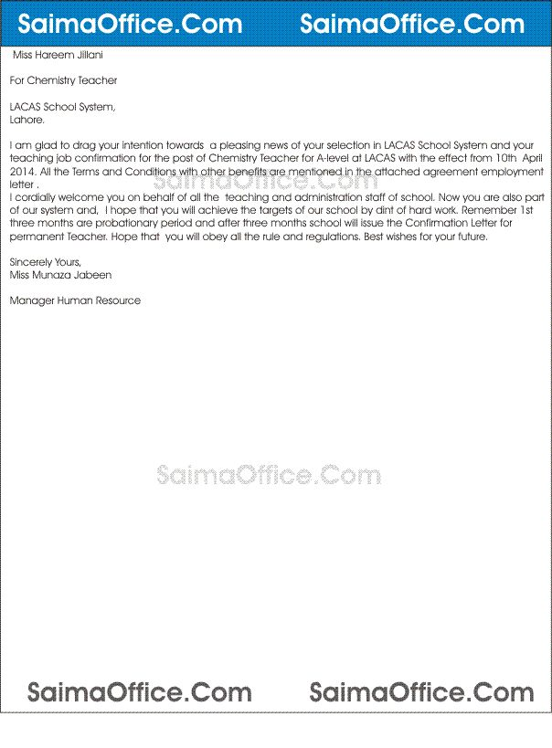 Cele mai bune 25+ de idei despre Employee recommendation letter pe - thank you note to employee