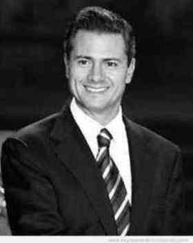 Enrique Pena Nieto quotes #openquotes
