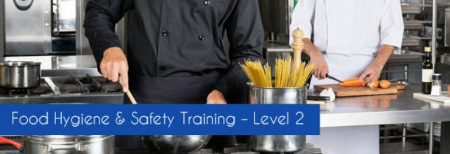 Food security training will give an essential outline of sustenance safety practices for all food service workers.