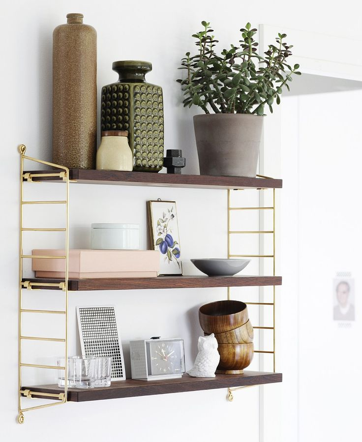string-shelving-remain-simple