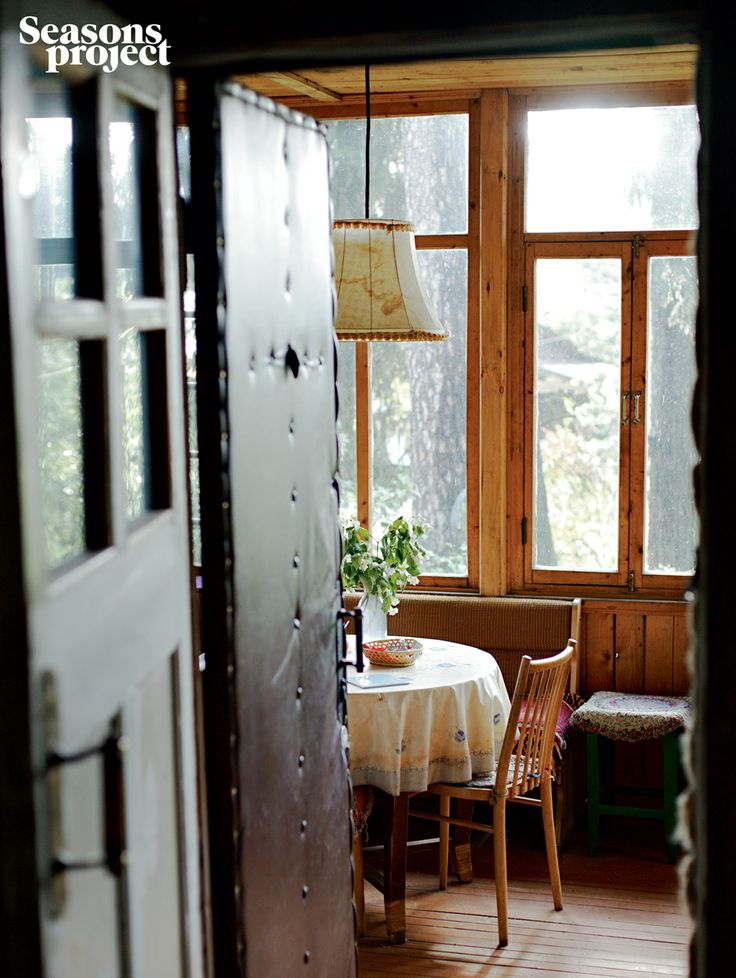 Seasons of life №10 / July-August issue. Быково #seasonsproject #seasons #travel #Russia #nature #Быково #hause #home #interior  #old