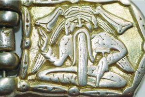 Hungarian mythology - Wikipedia, the free encyclopedia