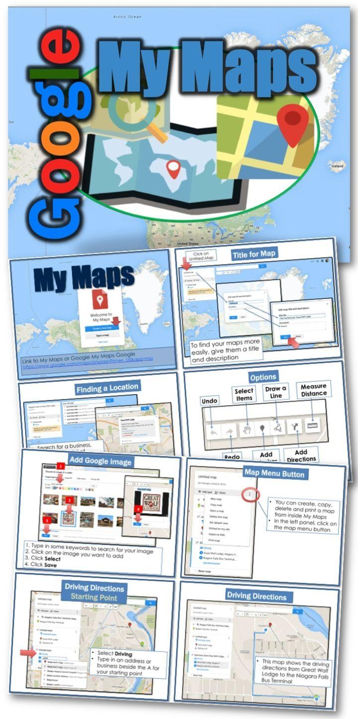 Best Ideas About Googl Maps On Pinterest Custom Google Map - Maps directions google usa