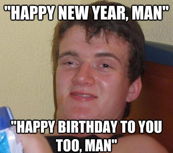 Funny Meme Generator : Best happy birthday meme images on pinterest funny