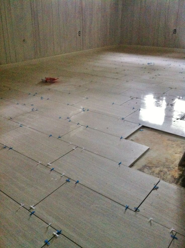 209 Best Images About Tile Jobs We Ve Done Charleston Sc