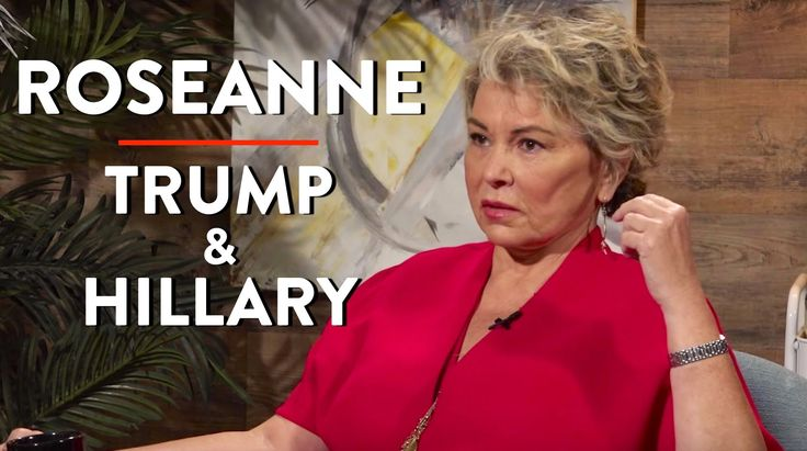 Roseanne Barr on Trump, Hillary, Black Lives Matter, and MoreWE CAN DO THIS !!!  Help Us Put Jill Stein on the Ballot in Every State! http://www.jill2016.com/ballot_access   OPEN THE DEBATES: http://www.jill2016.com/openthedebatespetition  KNOW JILL ON A PERSONAL LEVEL: https://www.youtube.com/watch?v=aiO4OVMN12Q  THE BEST OF JILL STEIN: https://www.youtube.com/watch?v=QbiViow7Q7E&feature=share  . pic.twitter.com/EQPqjmVXLg