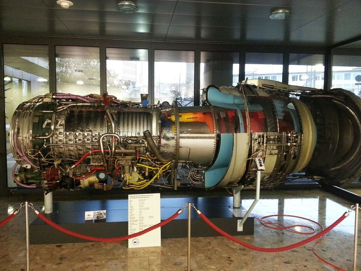 67 best Jet engine technology images on Pinterest Jet engine - turbine engine mechanic sample resume
