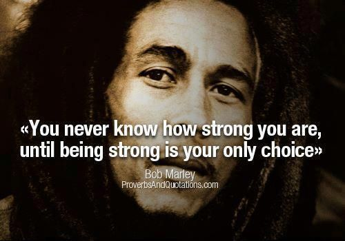 bob marley quotes | Bob Marley Quotes. | Simple & Interesting.