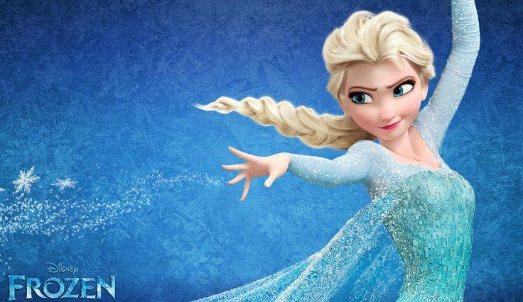 Organizza la tua festa a tema con i personaggi di #Frozen, il cartone animato più simpatico dell'inverno! www.europarty.it/festa-a-tema-personaggio/f32/frozen/c968