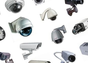 Closed-circuit television cameras are almost everywhere we go in our daily lives, but does it have an effect on the way we think or behave? Do you think or act differently when you know there is a camera watching? Who is on the other end?