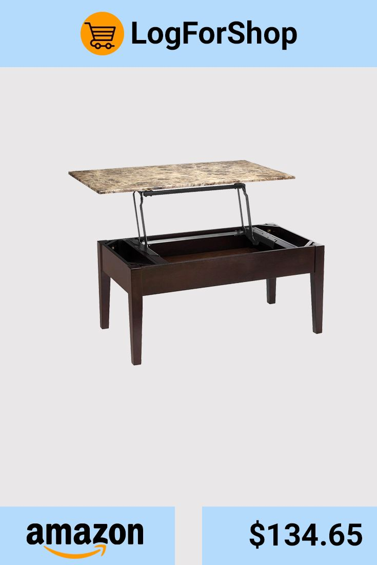 Coffee Table Marble Lift Top Dorel Living Faux Coffee Table Coffee Table Buy Coffee Table Coffee Table Furniture [ 1102 x 735 Pixel ]