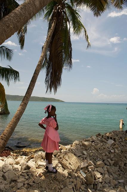 Livesay [Haiti] Weblog: alleviate - alternatives to orphanages and adoption when at-risk children have living parents/relatives